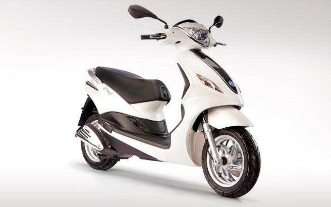KYMCO Agility - 150cc